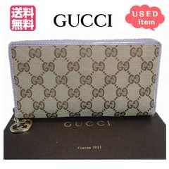 18ce5cd5bdf3 グッチ/Gucciのオークション商品は1,455点 | 新品・中古のオークション ...