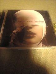 CD:SORROW(川村カオリ)confusion 帯あり