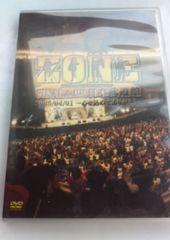 ZONE☆FINAL in 武道館