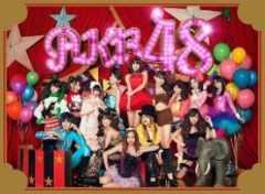 初回限定盤アルバム<ここにいたこと/AKB48>CD+DVD