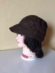 CA4LA帽子フリーサイズ