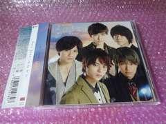 掘CD 帯付き良品 SEXYZONE よびすて DVD付