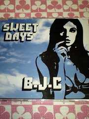 BLANKEY JET CITY/SWEET DAYS ブランキー