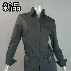 【新品・9号】スーツのインナーにも!着回し抜群!送料185円