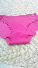 ピンクのMサイズ 送料無料