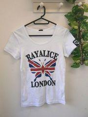 新品★レイアリス★Tシャツ★160cm
