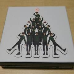 EXO CD �E