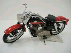 模型 フランクリンミント 1957Harley Davidson XL sportster