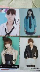 AKB48写真セット