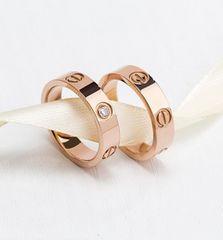 特A品★送料無料★シンプルリング 婚約指輪 21号 ピンクゴールド