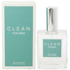 【クリーン】クリーン メンズ [CLEAN] 118ml EDT 香水