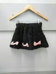 プリメロ☆モコモコスカート