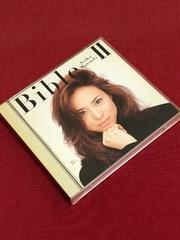 【即決】松田聖子(BEST)CD2枚組