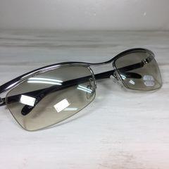 サングラス オラオラ系 ちょい悪 伊達メガネ 眼鏡 メンズ 新品