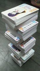 カオスTCG「最近妹のようすがちょっと、、、」カード690枚福袋