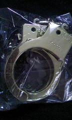 手錠 ゴールド〓