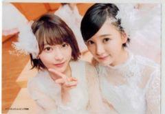 AKB48 願いごとの持ち腐れ セブンネットショッピング 生写真