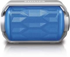 Bluetoothスピーカー BT2200A