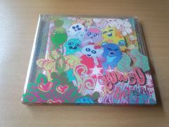 でんぱ組.inc CD「WWDD」DVD付き初回限定盤 最上もが●