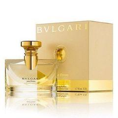 *量り売り*BVLGARI ブルガリ プールファム EDP 5ml アトマ込