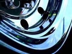A.S.Pスピードポリッシュ トラック バス 鏡面 アルミ磨き 楽チン