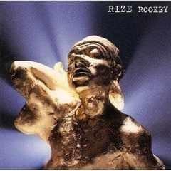 RIZE ライズ / ROOKEY