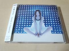 長瀬実夕CD「Gateway to Tomorrow」ZONE●