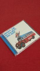 【即決】嵐(BEST)CD2枚組