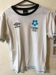 umbroTシャツ160