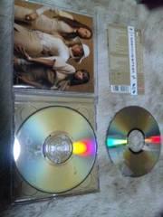 《デスティニー・チャイルド/#1'S》【CDアルバム+DVD】限定盤  アンフェア挿入歌