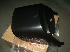 (960)GS400 GS425 GS400E 塗装用 新品 テールカウル