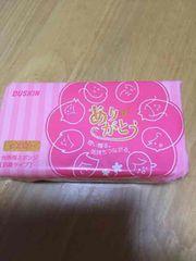 ダスキン 台所用スポンジ  194円