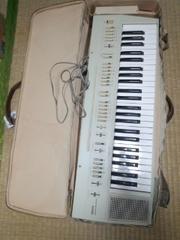 ヤマハ ビンテージキーボード  PS-30
