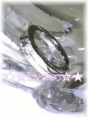 CZダイヤモンドRing★Roma-design★トップに