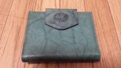 超激安 正規品 未使用 BUXTON  オリジナル 2つ折り財布