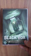■ブラック・ボックス■送料込み!