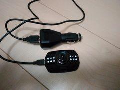中古、ドライブレコーダー(Hp1080)