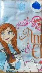 お弁当袋【アナと雪の女王】ランチ巾着