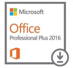 【新品】永年ライセンス 正規品 Office 2016 Professional