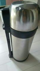 水筒ステンレスボトル