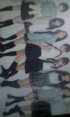 前田敦子の生写真入ってたAKB48DVD「AKBがいっぱい