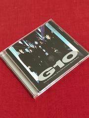 【即決】ゴスペラーズ(BEST)CD2枚組