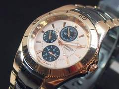 【新カラー/送料無料】日本製VITAROSOメンズ腕時計