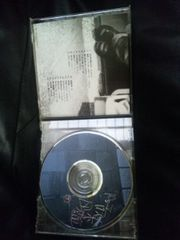 《70S'音楽図鑑1》【CDアルバム】懐メロ・オムニバス