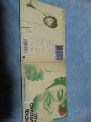 《福山雅治/ザゴールデン・オールディズ》【CDアルバム】懐曲カバーソング
