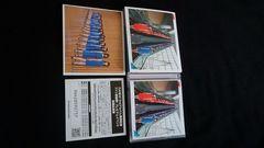 乃木坂46 それぞれの椅子type-A アルバム 真夏の全国ツアーDVD