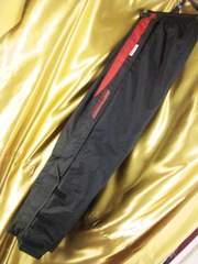 ★ラフ&ロード★ディアルテックス★クイックオープンオーバーパンツ★M★男性用★9500円