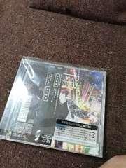 ☆激安☆2PMDSMN通常盤初回仕様限定盤CD(未開封)