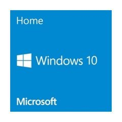 Windows Home 10 64Bit インストールディスク