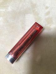 メイベリン リップフラッシュ RD01 新品 口紅 人気